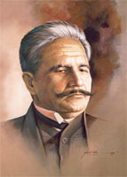 Dr Muhammad Iqbal