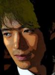 Hitoshi Katayama - friend or foe?