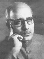 G.A. Parwez