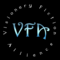 Visionary Fiction Alliance logo