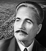 M. Iqbal (1877-1938)