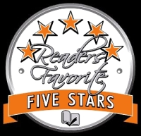 Systems Five Star Review at ReadersFavorite.com